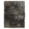 Feizy Rugs Indochine Dark Gray Area Rug