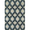 Feizy Rugs Portico Area Rug