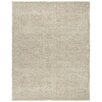 Feizy Rugs Domus Beige Area Rug