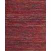Feizy Rugs Arushi Red / Multi Rug