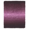 Indochine Purple Rug