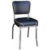 Richardson Seating Retro Home Side Chair