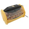 <strong>Octagon 20 Eco Manual Egg Incubator</strong> by Brinsea