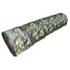 <strong>Camoflauge 6' Tunnel</strong> by Kid's Adventure