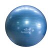 <strong>Antiburst Ball</strong> by Unified Fitness Group