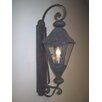 <strong>La Jolla  Lantern</strong> by Laura Lee Designs