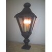 <strong>Laura Lee Designs</strong> La Jolla Post Lantern