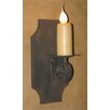 <strong>Pamplona Single Wall Sconce</strong> by Laura Lee Designs
