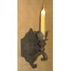 <strong>Laura Lee Designs</strong> Medici Wall Sconce