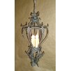 <strong>Laura Lee Designs</strong> Alexis Mini Chandelier