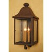 <strong>Antigua Lantern</strong> by Laura Lee Designs