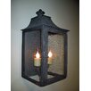 <strong>Laura Lee Designs</strong> New Style Lantern