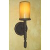 <strong>Laura Lee Designs</strong> New Athena Hollowed Candle Wall Sconce