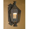 <strong>Laura Lee Designs</strong> Stilvi Lantern