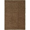 <strong>Kalora</strong> Seville Shoestring Speckled Brown Rug
