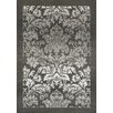 Kalora Intrigue Transitional Elements II Rug