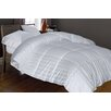 <strong>Blue Ridge Home Fashions</strong> 230 Thread Count Down Alternative Comforter