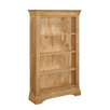 "<strong>Constance 61"" Bookcase</strong> by Hometime"