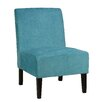 Cortesi Home Chicco Accent Side Chair