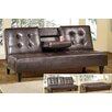Milton Green Star Verano Twin Convertible Sofa