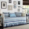 Stone Cottage Bedding Fresno 5 Piece Daybed Cover Set