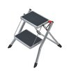 Hailo LLC 2-Step Mini Step Stool