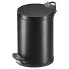 Hailo LLC T2.4 1-Gal. Cosmetic Waste Bin