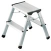 <strong>Hailo LLC</strong> 2-Step Step Stool