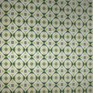 <strong>Vintage Geometric Tiles Wallpaper</strong> by Astek Wallcovering Inc.