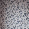 <strong>Astek Wallcovering Inc.</strong> Birds in Trees Floral Botanical Tiles Wallpaper