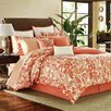 Tommy Bahama Bedding Palma Sola Duvet Cover Collection