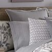 <strong>Laguna Ridge European Sham</strong> by Tommy Bahama Bedding