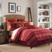 Tommy Bahama Bedding Vera Cruz Duvet Cover Collection