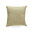 <strong>Tommy Bahama Bedding</strong> Catalina Cotton Decorative Pillow