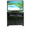 "<strong>Eagle Furniture Manufacturing</strong> American Premiere 47"" TV Stand"
