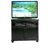 "Eagle Furniture Manufacturing American Premiere 47"" TV Stand"
