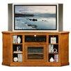 "Eagle Furniture Manufacturing Coastal 63"" TV Stand"