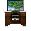 Eagle Furniture Manufacturing American Premiere TV Stand