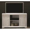 "Eagle Furniture Manufacturing Savannah 55"" TV Stand"