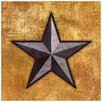 <strong>Thirstystone</strong> Texas Star Occasions Trivet