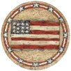 <strong>Thirstystone</strong> Americana Coaster (Set of 4)