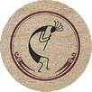 <strong>Thirstystone</strong> Kokopelli Coaster (Set of 4)