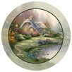 Thirstystone Everett's Cottage Occasions Coaster (Set of 4)
