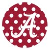 Thirstystone University of Alabama Dots Collegiate Coaster (Set of 4)