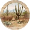 <strong>Thirstystone</strong> Saguaros Coaster (Set of 4)