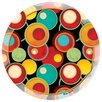 Thirstystone Circle Occasions Coaster (Set of 4)