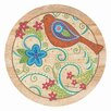 Thirstystone Gypsy Chicks Coaster (Set of 4)