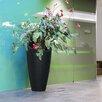 NOVO Modesto Round Pot Planter