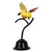 River Cottage Gardens Bird Decoration Figurine