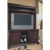 """<strong>Irish Countryside 62"""" TV Stand</strong> by Wildon Home ®"""